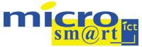 Microsmart ICT